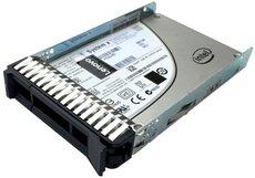 Жесткий диск 240Gb SATA-III Lenovo SSD (00WG625)