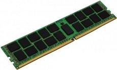 Оперативная память 16Gb DDR4 2400MHz Lenovo ECC Reg (46W0829)