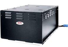 Батарея APC Battery UXABP48