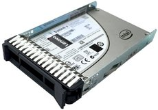 Жесткий диск 120Gb SATA-III Lenovo SSD (00WG620)