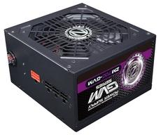 Блок питания 700W Zalman ZM700-GVM