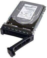 Жесткий диск 600Gb SAS Dell (400-ADPJ)