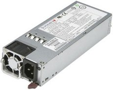 Блок питания SuperMicro PWS-1K02A-1R 1000W