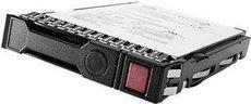 Жесткий диск 1Tb SAS HP (832514-B21)