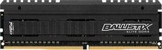 Оперативная память 4Gb DDR4 3200MHz Crucial Ballistix Elite (BLE4G4D32AEEA)