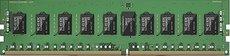 Оперативная память 16Gb DDR4 2400MHz Samsung ECC Reg