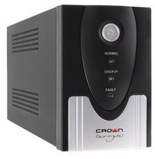 ИБП (UPS) Crown CMU-SP800COMBO