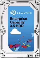 Жесткий диск 3Tb SATA-III Seagate Enterprise Capacity (ST3000NM0005)