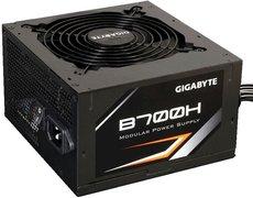 Блок питания 700W Gigabyte GP-B700H