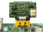 Модуль SuperMicro SSD-DM128-SMCMVN1