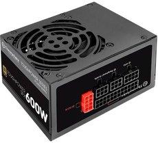 Блок питания 600W Thermaltake ToughPower SFX (PS-STP-0600FPCGEU-G)
