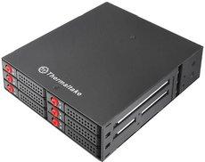 Встраиваемый бокс для HDD Thermaltake Max 2506
