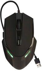 Мышь Oklick 835G Black
