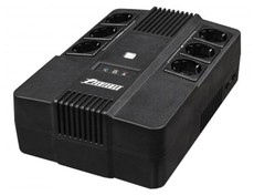 ИБП (UPS) Powerman Brick 800