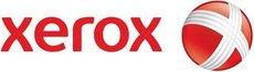 Интерфейс Xerox 097N01676