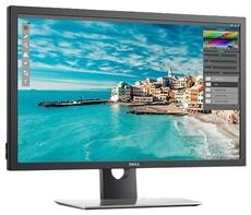 Монитор Dell 30' UP3017 (3017-4879)