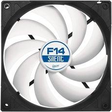 Вентилятор для корпуса Arctic Cooling F14 Silent