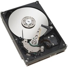Жесткий диск 4Tb SAS Seagate Enterprise Capacity (ST4000NM0025)