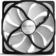Вентилятор для корпуса Noiseblocker NB-eLoop B14-3