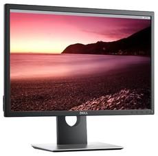 Монитор Dell 22' P2217 Black (2217-4541)