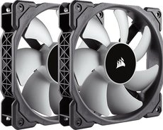 Вентилятор для корпуса Corsair ML120 Twin Pack (CO-9050039-WW)