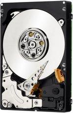 Жесткий диск 4Tb SATA-III Huawei (02311AYV)