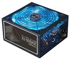 Блок питания 500W Zalman ZM500-TX