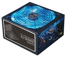 Блок питания 600W Zalman ZM600-TX