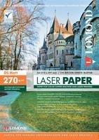 Бумага Lomond 0300843