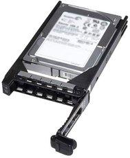 Жесткий диск 600Gb SAS Dell (400-AJOW)