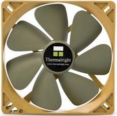 Вентилятор для корпуса Thermalright TY-141 SQ