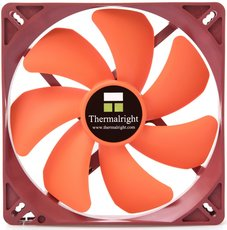 Вентилятор для корпуса Thermalright TY-143 SQ