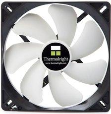 Вентилятор для корпуса Thermalright TY-147A SQ