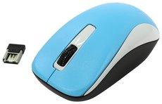 Мышь Genius NX-7005 Blue