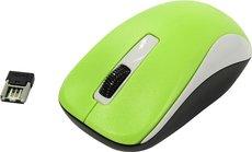 Мышь Genius NX-7005 Green