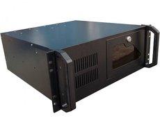 Серверный корпус Exegate Pro 4U4020S