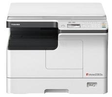 МФУ Toshiba e-STUDIO 2303AM