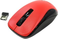 Мышь Genius NX-7005 Red