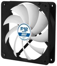 Вентилятор для корпуса Arctic Cooling F12 PWM PST rev.2