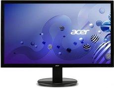Монитор Acer 22' K222HQLCbid