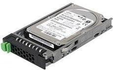 Жесткий диск 600Gb SAS Fujitsu (S26361-F5550-L160)