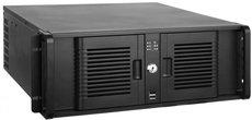 Серверный корпус Exegate Pro 4U4132 500W