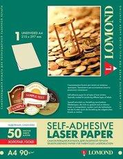 Бумага Lomond 2620005