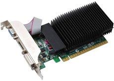 Видеокарта nVidia GeForce 210 Inno3D PCI-E 1024Mb (N21A-5SDV-D3BX)