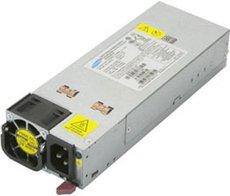 Блок питания SuperMicro PWS-751P-1R 750W