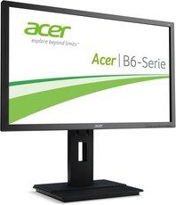 Монитор Acer 24' B246HYLAymdpr