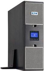 ИБП (UPS) Eaton 9PX 2200i RT3U