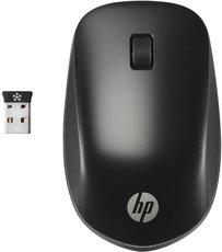 Мышь HP Ultra Mobile Mouse Black (H6F25AA)