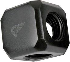 Адаптер разветвитель Nanoxia CF-MGF05F CoolForce