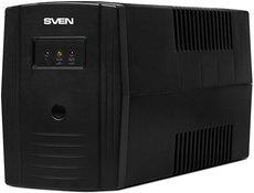 ИБП (UPS) Sven Pro 400